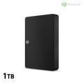 +정품+당일무료배송 Expansion 1TB 외장하드