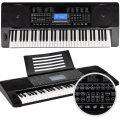 XTS-983 61key 프리미엄 디지털피아노