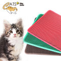 캐츠더네츠 특대형 고양이매트/화장실매트/모래매트