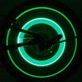LED휠라이트세트/후미등/후방등/액세서리/자전거 용품