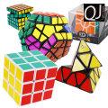 신제품 큐브 총모음 퍼즐 큐빅 222~555 장난감 완구