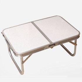 G마켓-캠핑/야외용 테이블