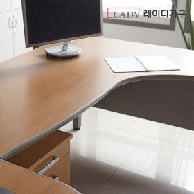 G마켓-사무용 책상