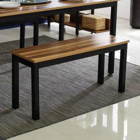G마켓-식탁의자