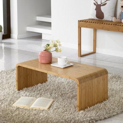 G마켓 - 원목 라운드테이블s/접이식 테이블/밥상/좌식테이블
