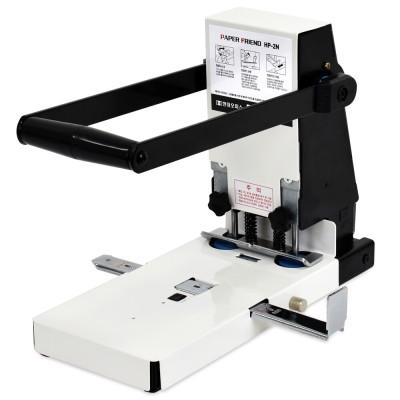 1공/2공 수동천공기 모음 HD-40/HP-2 대용량펀치 튼튼 상품이미지