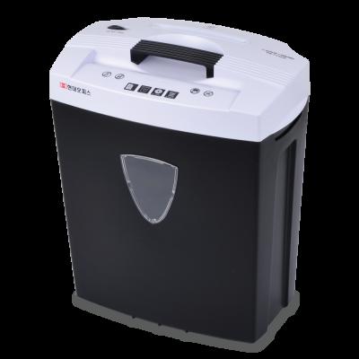 소형 문서세단기모음 PK-713CD 사무실 파쇄기 분쇄기 상품이미지