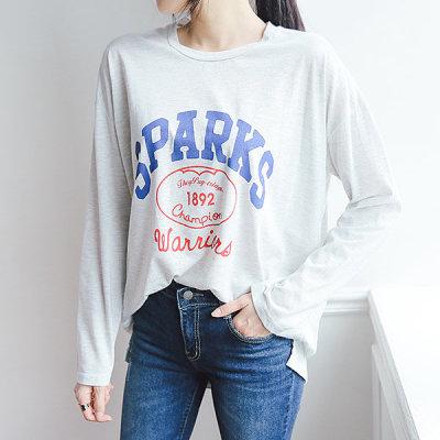 하찌 데일리 티셔츠 심쿵특가 4900~ 상품이미지
