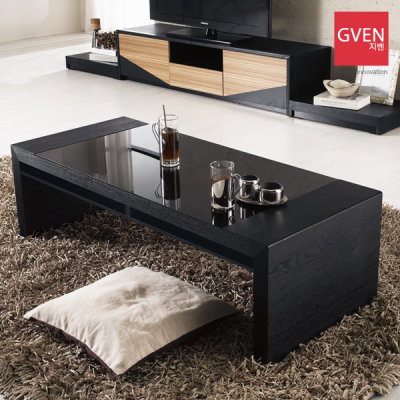 G마켓 - GVEN 지벤 거실 테이블 모음전/거실테이블/소파테이블