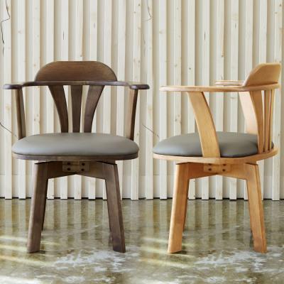 G마켓 - 오츠카 의자//식탁의자/책상의자/회전의자/