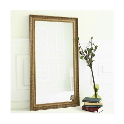 G마켓 - 대형 벽걸이 전신거울/ 옷가게/개업선물용/타원형거울