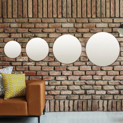 G마켓 - 리시스 인테리어거울 벽걸이거울 누드거울