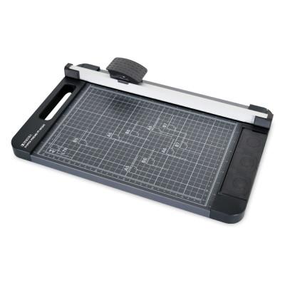 2종 PAPER TRIMMER-959(A4/A3) 3종칼날/트리머식 상품이미지