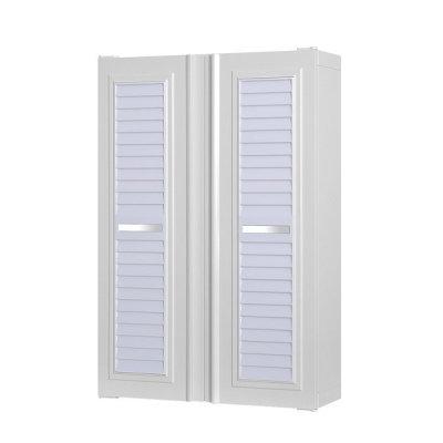 G마켓 - 인테리어 욕실장 /욕실수납장/욕실용품/욕실선반