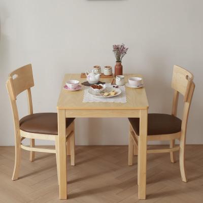 G마켓 - 모닝 2인용 식탁 의자 세트