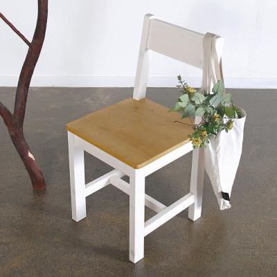G마켓 - 원목의자 식탁의자 바스툴 나무의자