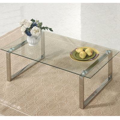 G마켓 - 지스타 쇼파테이블 강화유리 식탁/DIY/테이블