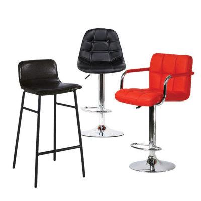 G마켓 - 바텐 의자 모음 아일랜드 식탁 테이블 바 업소용 홈빠