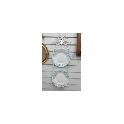 G마켓 - 벽걸이접시꽂이/인테리어소품/주방용품