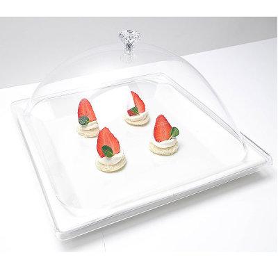G마켓 - 화이트접시세트/흰색접시/케익돔/예쁜접시/돔커버 ...