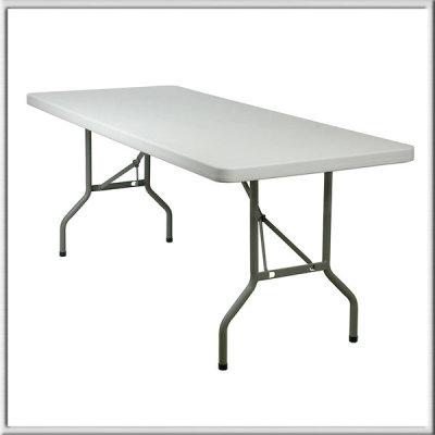 G마켓 - 브로몰딩/접이식테이블/행사용테이블/작업용테이블