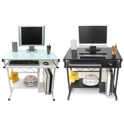 G마켓 - 책상/컴퓨터책상/병원책상/LED측정용책상/공간절약형