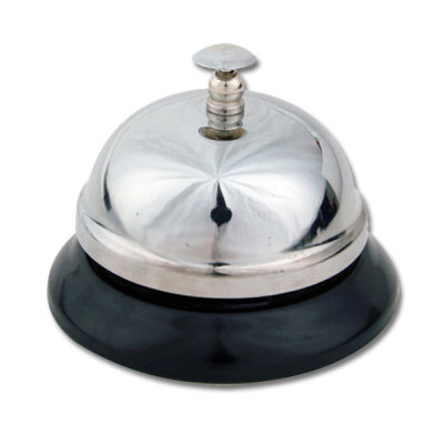 G마켓 - 콜벨 업소용 탁상종 초인종 호출벨 테이블벨 식당벨
