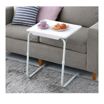 G마켓 - 소파보조테이블 테이블메이트 쇼파테이블 미니탁자