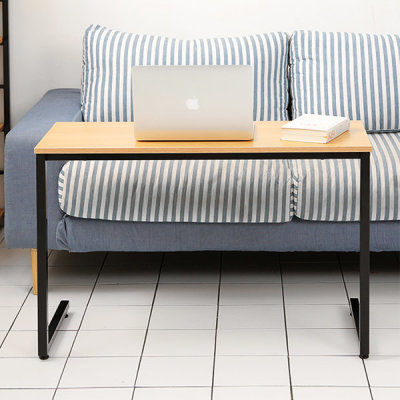 G마켓 - 루나테이블/사이드테이블/소파테이블/노트북책상