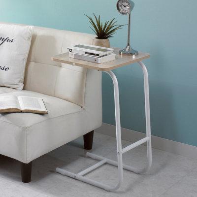 G마켓 - 사이드테이블/보조테이블/테이블/소파테이블/책상