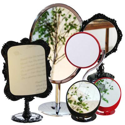G마켓 - 거울/탁상거울-화장거울/화장대거울/욕실거울/벽거울