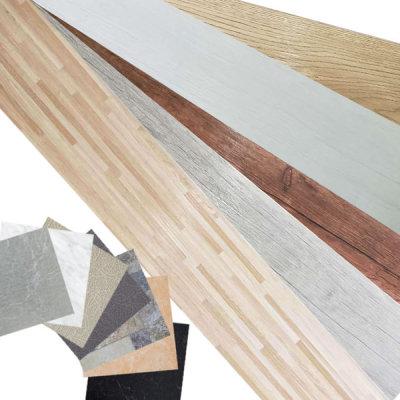 G마켓 - 리빙홀릭 접착식 데코타일 바닥재 바닥타일 바닥장판