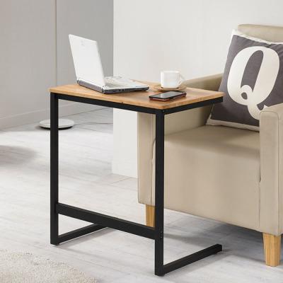 G마켓 - 사이드테이블/보조테이블/컴퓨터책상/노트북책상/책상