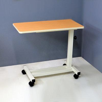 G마켓 - 노트북식탁/침대용식탁/환자용침대/병원침대/보조식탁