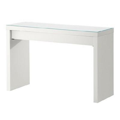 G마켓 - 이케아 MALM 드레싱테이블(중형)120cm