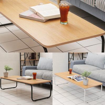 G마켓 - 퓨어테이블/소파테이블/거실좌탁/좌식테이블/좌식책상
