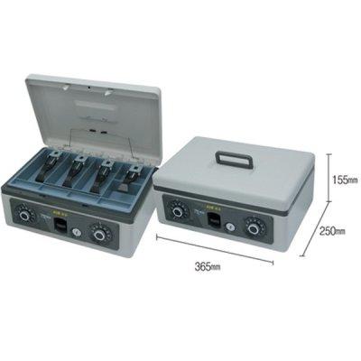 0110109  범일  수제금고 C-302 3.8Kg (365x250x155mm/아이보리) 상품이미지