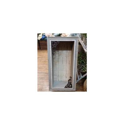 G마켓 - 빈티지벽선반/벽걸이선반/빈티지소품/장식소품