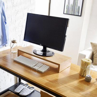 G마켓 - 원목책꽂이 책상소품 잡지꽂이 거실협탁 공간박스책장