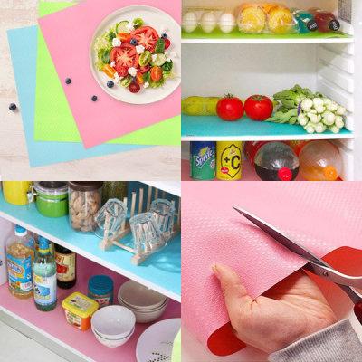 G마켓 - 식탁매트/다용도매트/주방용품/생활용품/아이디어