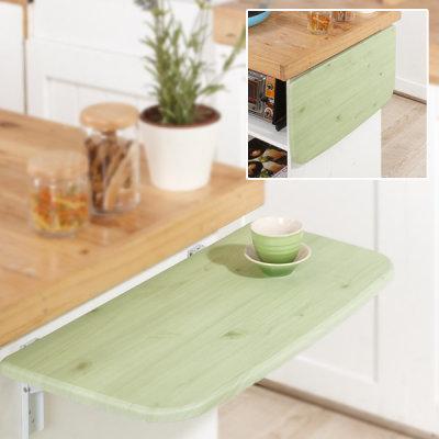 G마켓 - 접이식 벽걸이테이블/벽선반/수납선반/접이식테이블