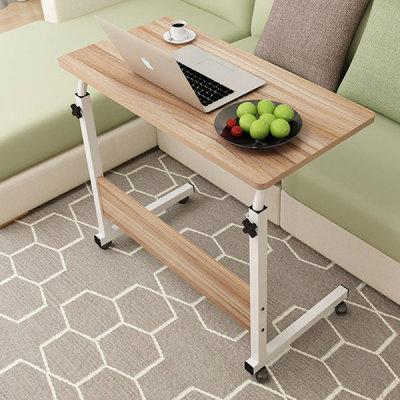 G마켓 - 사이드테이블 소파테이블 컴퓨터 책상 보조 침대 가구