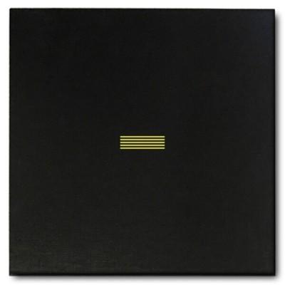 (일반판) 빅뱅 - Bigbang Made The Full Album (액자캔버스+랜덤북클릿+포토카드+퍼즐티켓) 상품이미지
