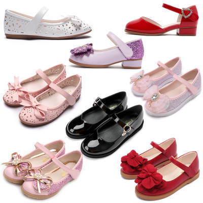 J`s mom Spring New Arrival Shoes  Slip-on`s  Sneakers