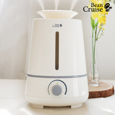Humidifier/BCH-350/3.5L/High-Capacity