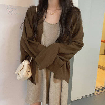 Day Muse/Fleece/Dresses/Coat/Knitwear/Blouse/Skirt/Long