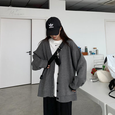 Day Muse knit/cardigan/padded jacket/coat/zip-up Hoodies/dresses/long