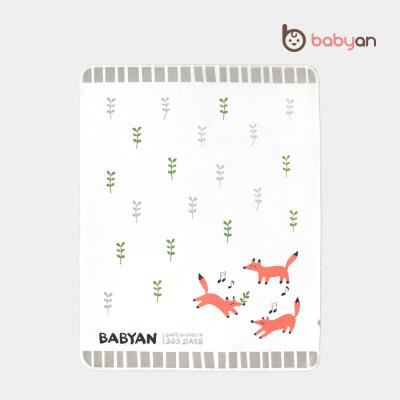 Babyan Baby Waterproof Mat/Waterproof Mattress/Waterproof bed protector/Diaper Changing Mat