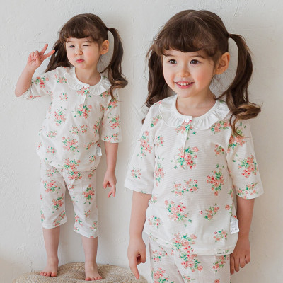 cordi-ISummer New Item/Baby Clothing/Big Sale