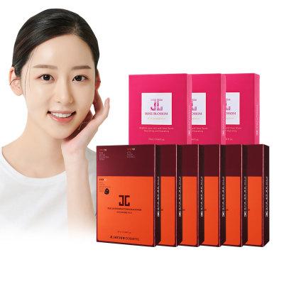 JAYJUN/June/Big Sale/~80%off/Sun Cushion/Mask